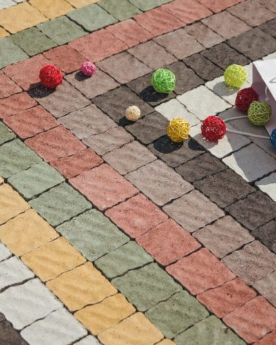 mozaika-gallery-09-uai-1440x954
